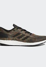 Adidas Adidas - Pureboost DPR LTD (CG2993)