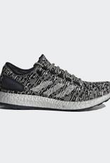 Adidas Adidas PureBOOST (CG2988)