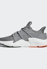 Adidas **Adidas Prophere (CQ3023)