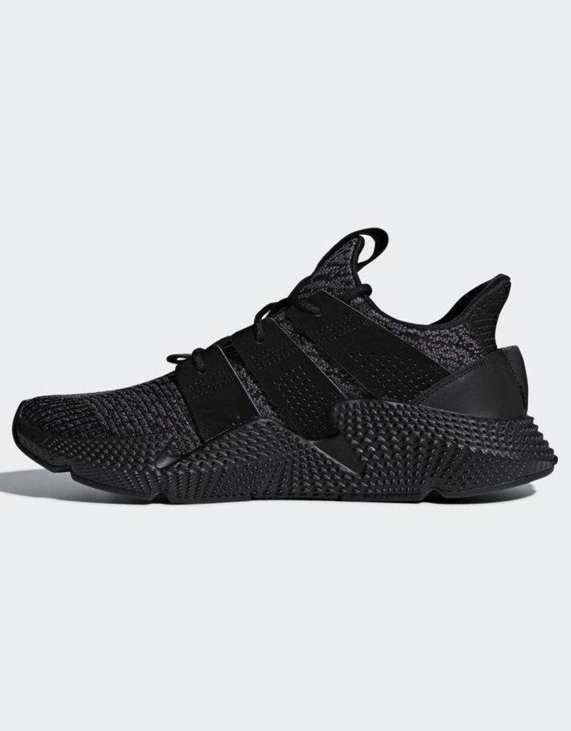 Adidas **Adidas Prophere (CQ2126)