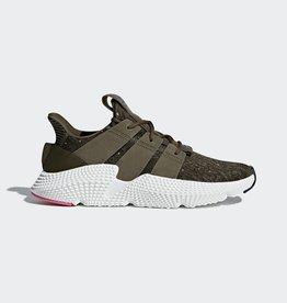 Adidas Adidas Prophere CQ3024