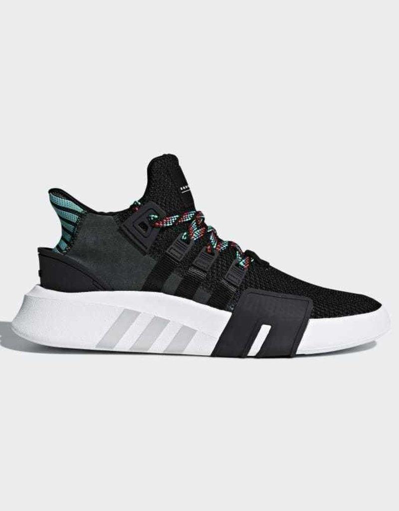 Adidas **EQT BASK ADV (CQ2993)