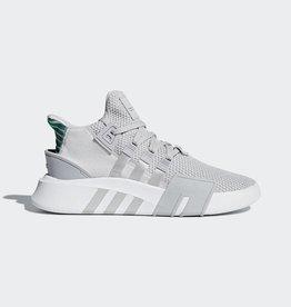 Adidas ** EQT BASK ADV (CQ2995)
