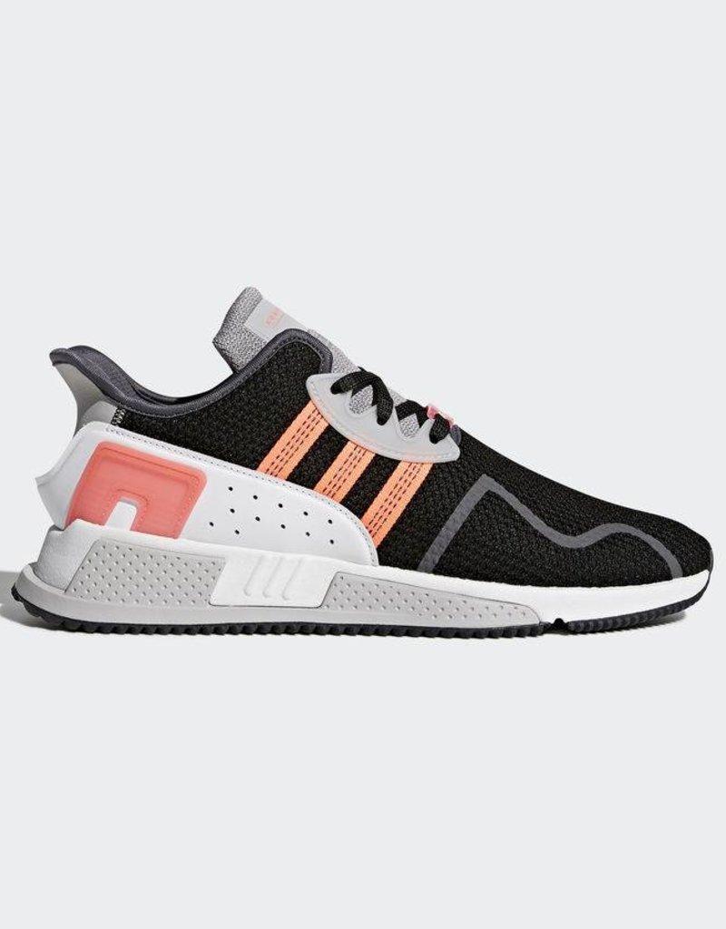 Adidas **Adidas EQT Cushion ADV AH2231