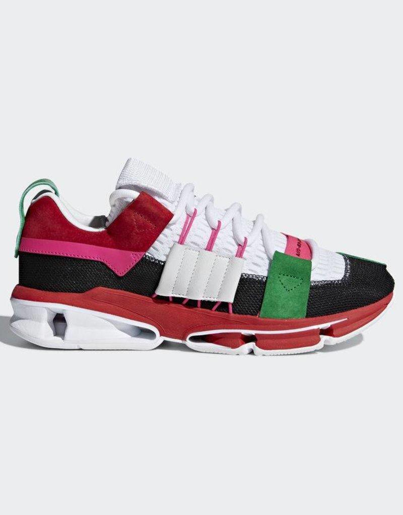 Adidas ** Twinstrike Adv (CM8095)