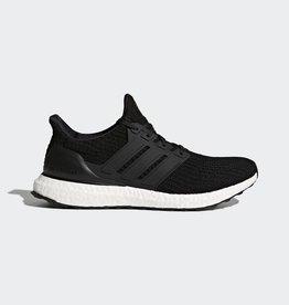 d9a73a2843d5 Adidas   Adidas - UltraBOOST (BB6166)