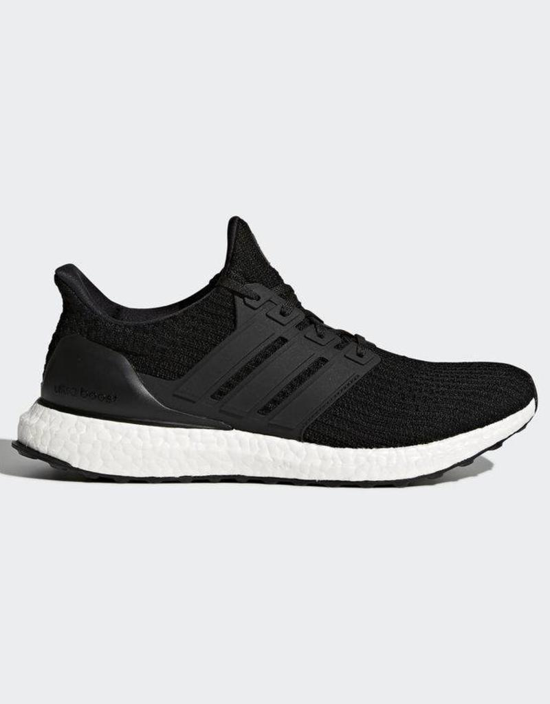 Adidas **Adidas - UltraBOOST (BB6166)