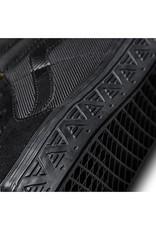 Vans VANS SK8-HI MARVEL Black-Panther  (VN0A38GEUBH)