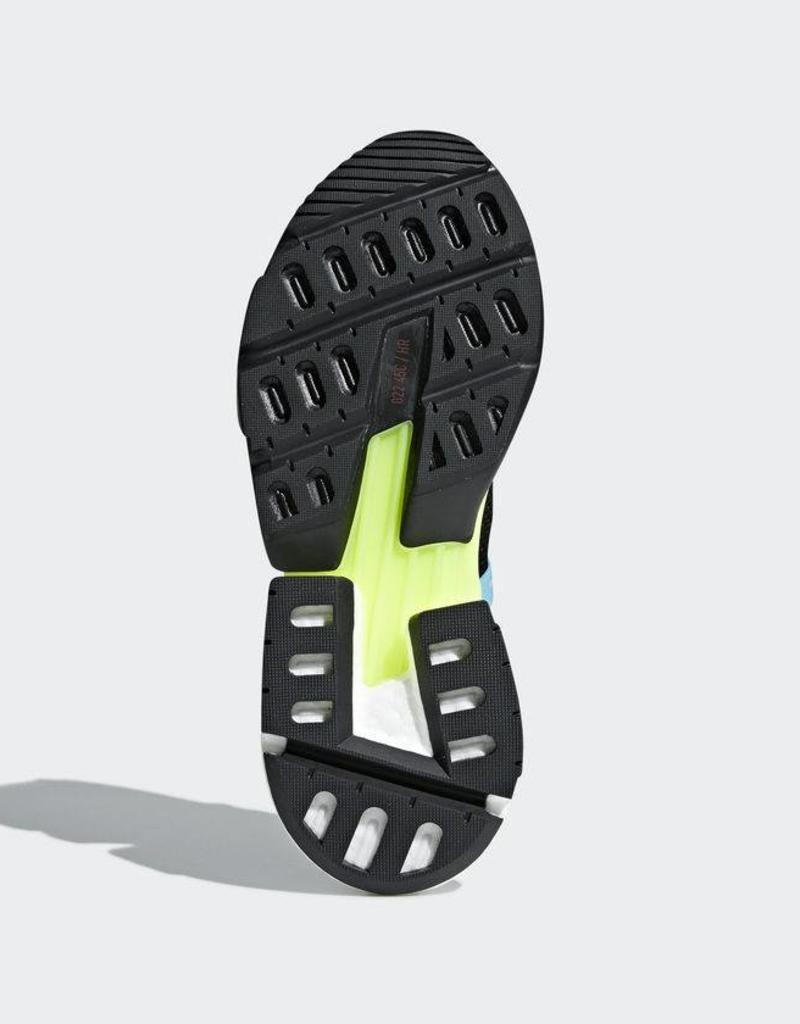 Adidas Adidas POD-S3.1 (AQ1059)