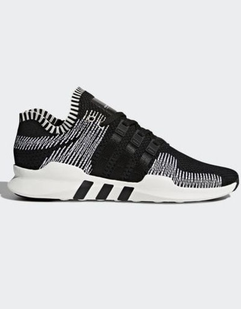 Adidas Adidas EQT Support ADV PK (BY9390)