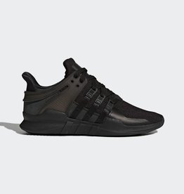 Adidas Adidas - EQT Support AVD W (BY9110)