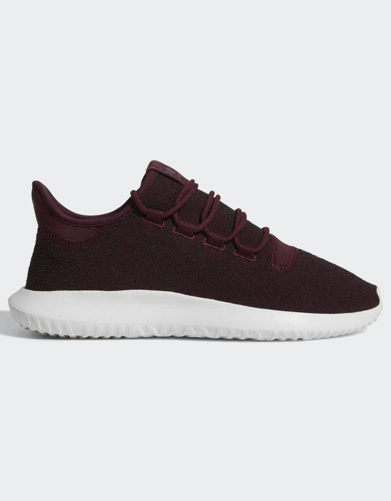 Adidas Adidas - Tubular Shadow (CQ0927)