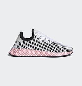 Adidas ** Adidas Deerupt Runner  Femme (CQ2909)