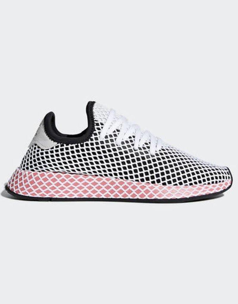 Adidas ** Adidas Deerupt Runner Women (CQ2909)
