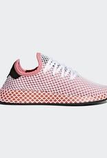 Adidas ** Adidas Deerupt Runner Femme (CQ2910)