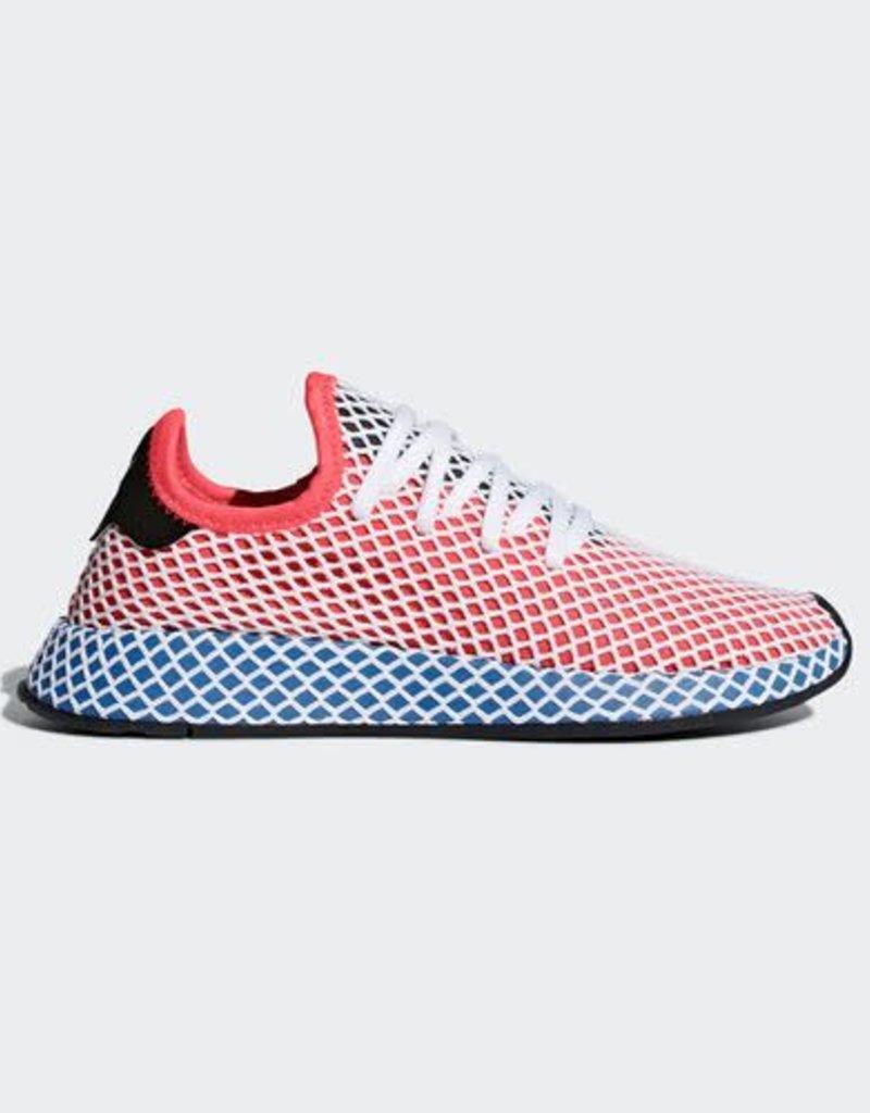 Adidas ** Adidas Deerupt Runner Femme (AC8466)