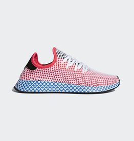 Adidas ** Adidas Deerupt Runner (CQ2624)