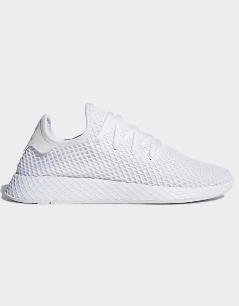 Adidas ** Adidas Deerupt Runner (CQ2625)