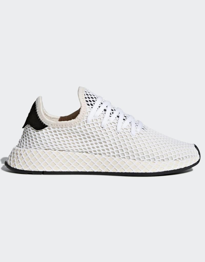 Adidas ** Deerupt Runner  Femme (CQ2913)