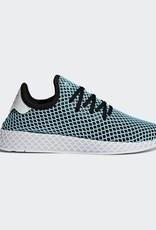 Adidas Adidas Deerupt Runner Parley CQ2623