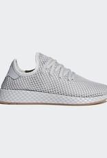 Adidas ** Deerupt Runner (CQ2628)