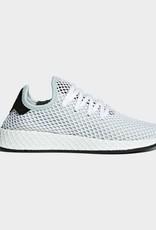 Adidas ** Deerupt Runner Femme (CQ2911)