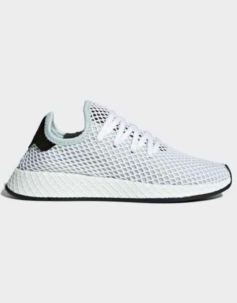 Adidas ** Deerupt Runner Women (CQ2911)