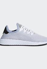 Adidas ** Deerupt Runner Femme (CQ2912)