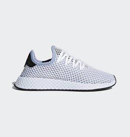 Adidas ** Deerupt Runner Women (CQ2912)
