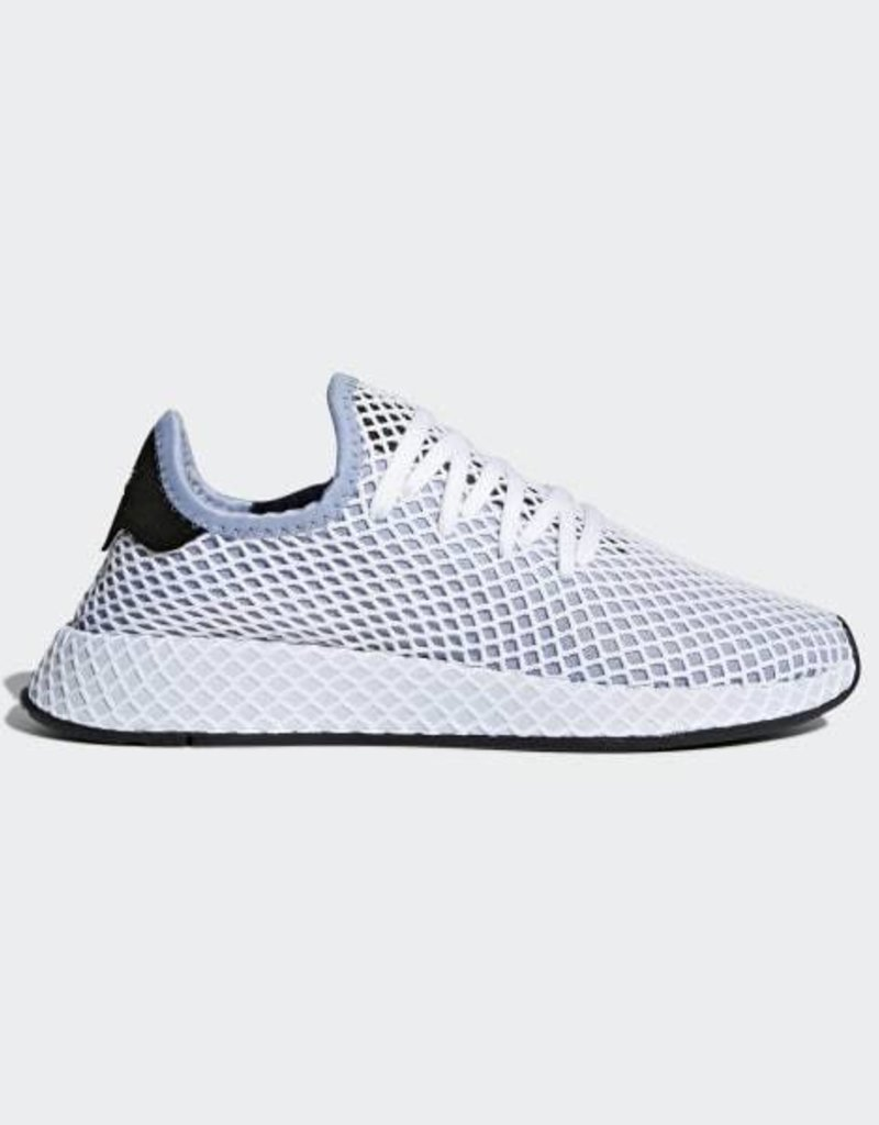 Adidas ** Deerupt Runner Women (CQ2912)