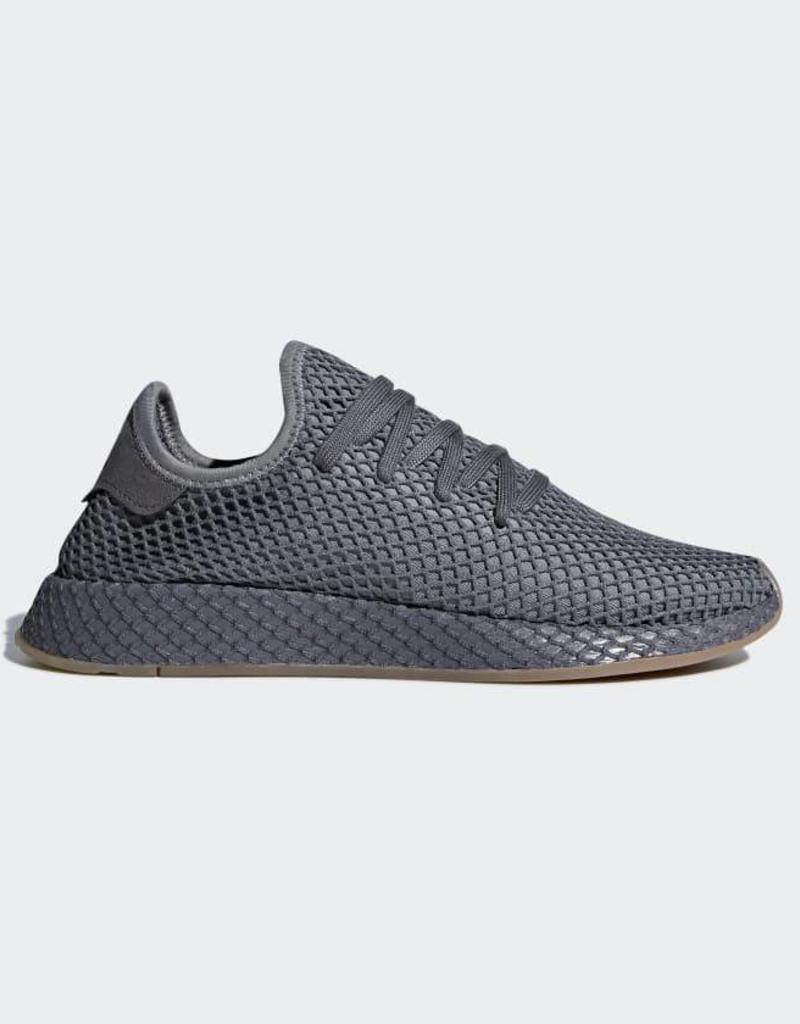 Adidas ** Deerupt Runner (CQ2627)