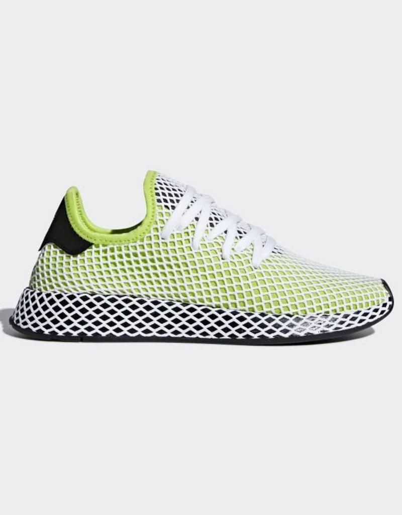 Adidas ** Deerupt Runner (B27779)