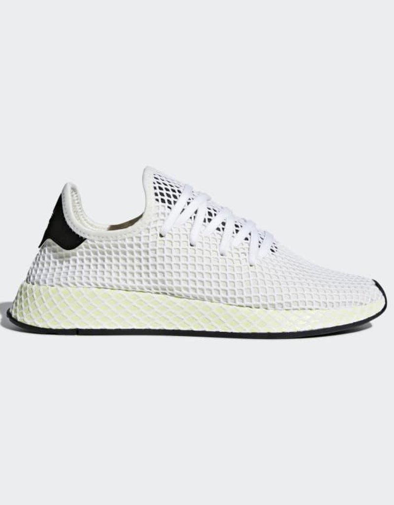 Adidas ** Deerupt Runner (CQ2629)
