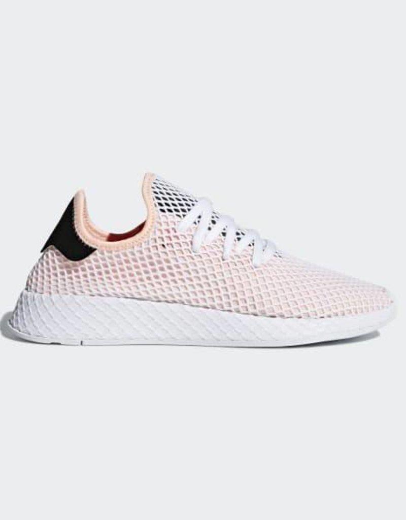 Adidas ** Deerupt Runner (B28075)