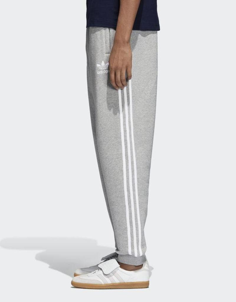 Adidas Adidas Men's 3-Stripes Joggers (DH5802)