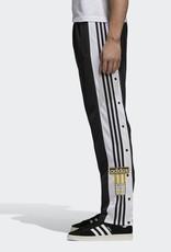 Adidas ** Men's Adibreak Track Pants (CZ0679)