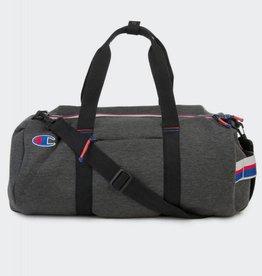 Champion Champion Duffle Bag (CH1003)