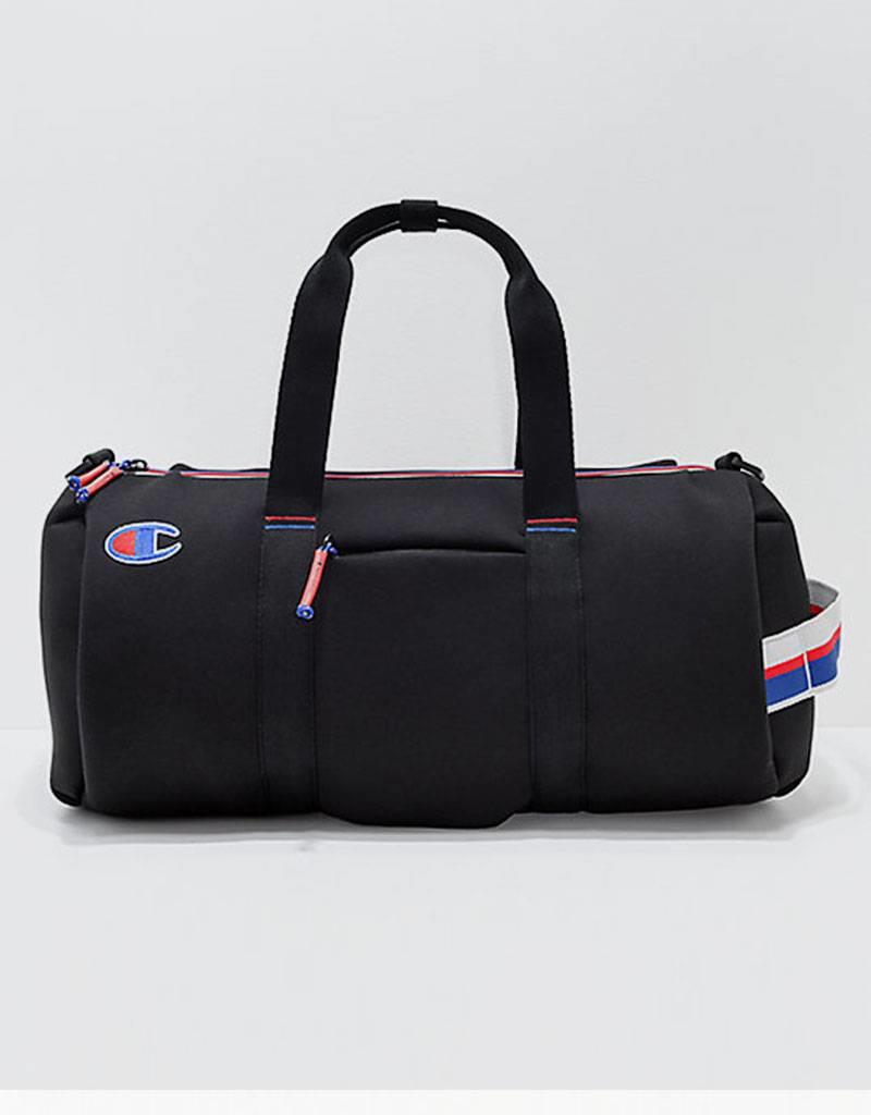 Champion ** Champion Duffle Bag (CH1003)