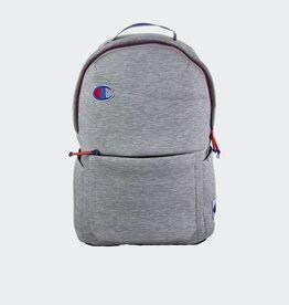 Champion ** Champion Bag (CH-1002)