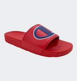 Champion Champion IPO Slides Red/Red (CM100076M)