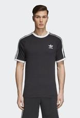 Adidas Adidas Men's 3-Stripes Tee (CW1202)