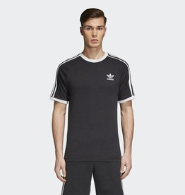 Adidas Men's 3-Stripes Tee (CW1202)