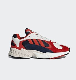 Adidas Adidas YUNG-1 B37615