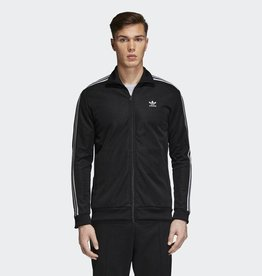 Adidas Adidas Men's BB Track Jacket (CW1250) Black