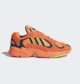 Adidas Adidas YUNG-1 (B37613) AA8170
