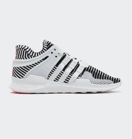 Adidas Adidas - EQT Support ADV PK (BA7496)