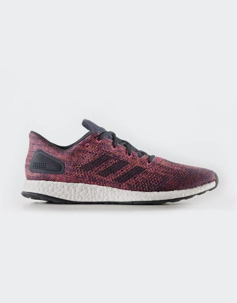 Adidas Adidas PureBOOST LTD (CG2995)