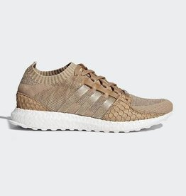 Adidas Adidas EQT Support Ultra PK King Push (DB0181)