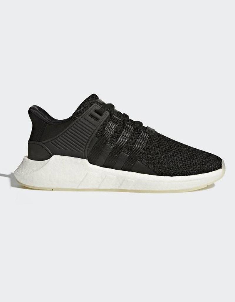 Adidas **Adidas EQT Support 93/17 (BZ0585)