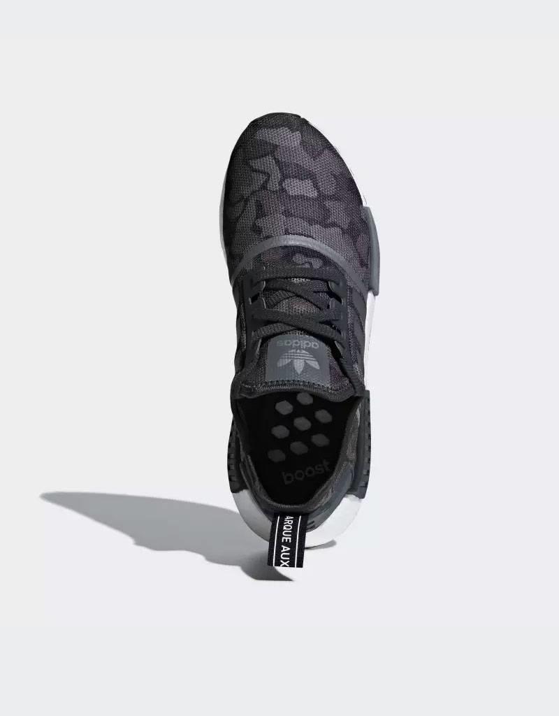 Adidas Adidas NMD_R1 (D96616)